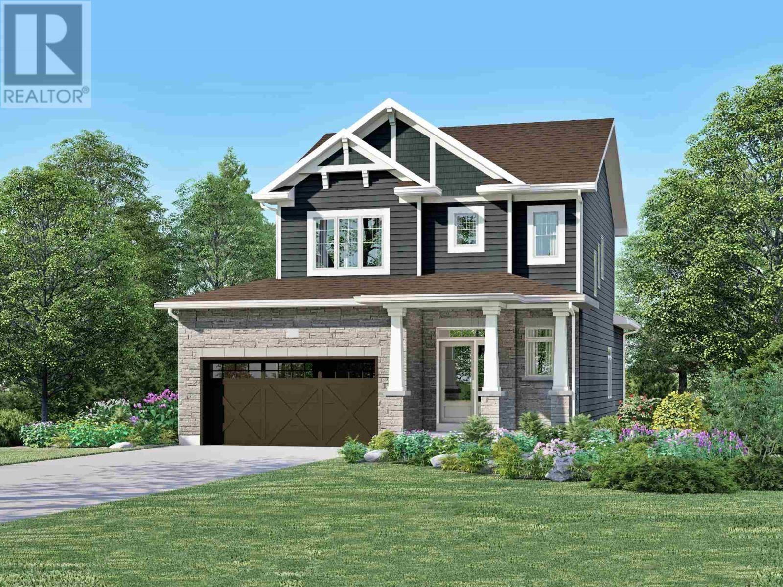 House for sale at 1379 Andersen Dr Kingston Ontario - MLS: K19006388