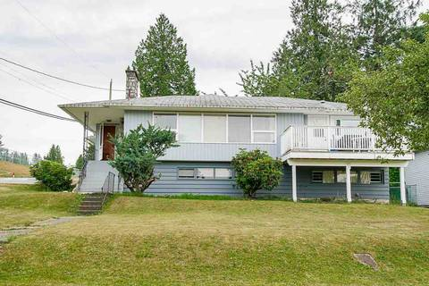 House for sale at 13792 114 Ave Surrey British Columbia - MLS: R2399873