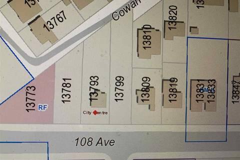 13793 108 Avenue, Surrey | Image 1