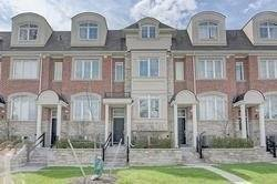Townhouse for sale at 137 Finch Ave Toronto Ontario - MLS: C4565532