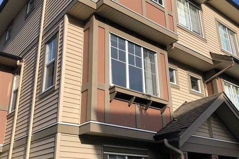 Townhouse for sale at 10151 240 St Unit 138 Maple Ridge British Columbia - MLS: R2376366