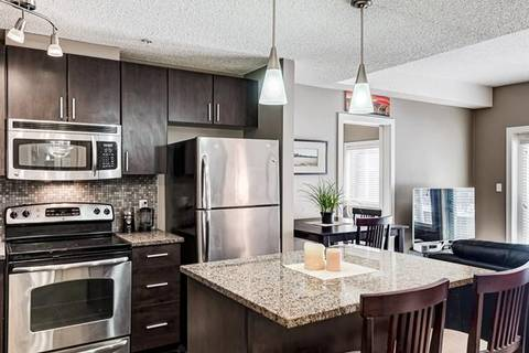 Condo for sale at 11 Millrise Dr Southwest Unit 138 Calgary Alberta - MLS: C4291543