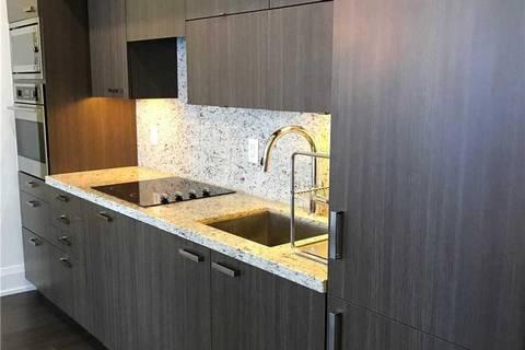 Apartment for rent at 120 Harrison Garden Blvd Unit 138 Toronto Ontario - MLS: C4391423
