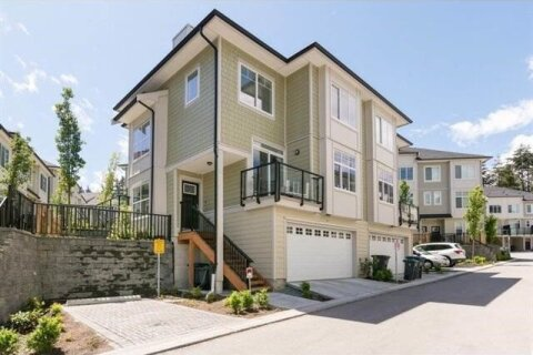 Townhouse for sale at 13670 62 Ave Unit 138 Surrey British Columbia - MLS: R2527872
