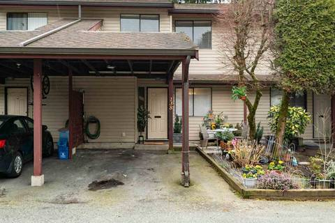 Townhouse for sale at 13880 74 Ave Unit 138 Surrey British Columbia - MLS: R2439618