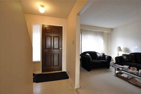 138 - 150 Burrows Hall Boulevard, Toronto | Image 2