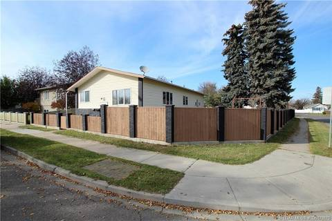 Townhouse for sale at 138 16 St N Lethbridge Alberta - MLS: LD0179875