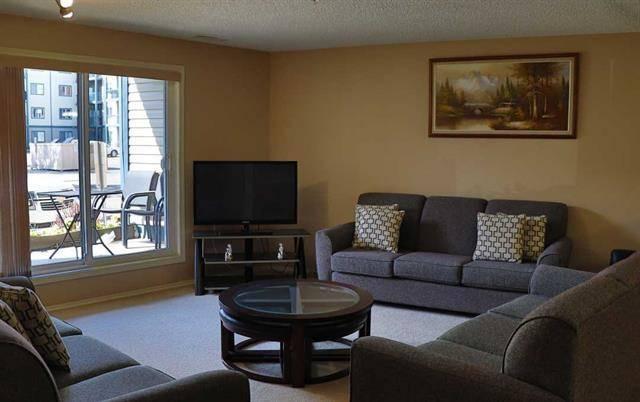Condo for sale at 16311 95 St Nw Unit 138 Edmonton Alberta - MLS: E4181860