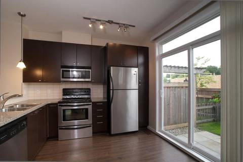 Townhouse for sale at 18777 68a Ave Unit 138 Surrey British Columbia - MLS: R2419589
