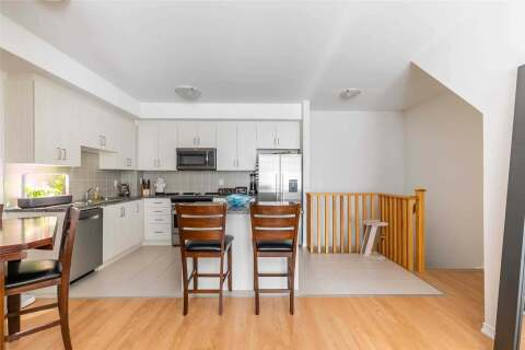 Condo for sale at 27 Applewood Ln Unit 138 Toronto Ontario - MLS: W4817169
