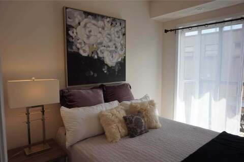 Condo for sale at 34 Fieldway Rd Unit 138 Toronto Ontario - MLS: W4835633
