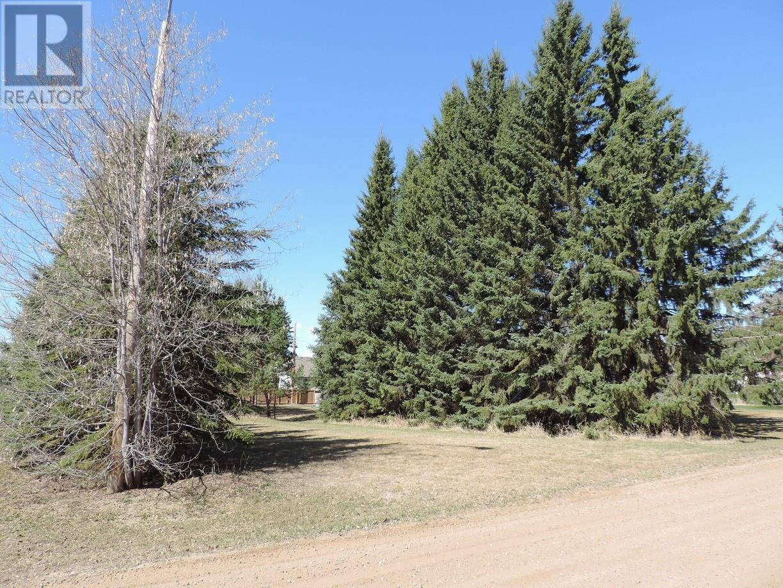 Home for sale at 138 3rd St W Pierceland Saskatchewan - MLS: SK772076