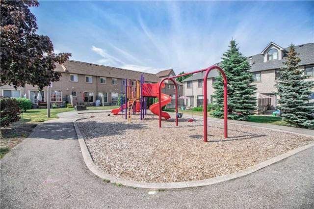 For Sale: 138 - 455 Apache Court, Mississauga, ON | 3 Bed, 3 Bath Condo for $674,000. See 20 photos!