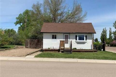 House for sale at 138 5 Ave E Bow Island Alberta - MLS: MH0194348