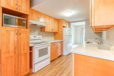 Townhouse for sale at 7321 140 St Unit 138 Surrey British Columbia - MLS: R2458449