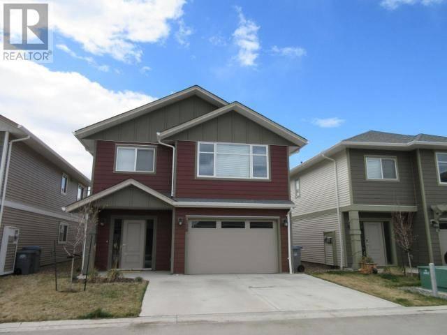 House for sale at 8800 Dallas Drive  Unit 138 Kamloops British Columbia - MLS: 155879