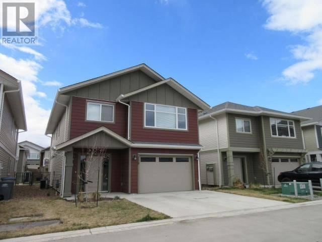 138 - 8800 Dallas Drive , Kamloops | Image 2