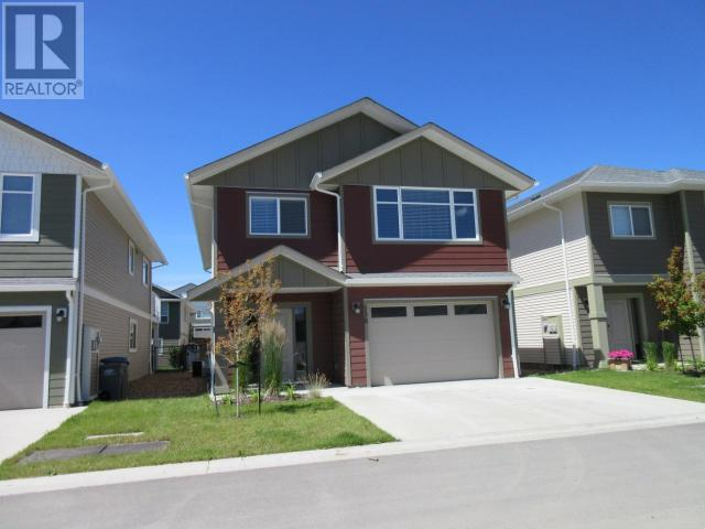 Removed: 138 - 8800 Dallas Drive, Kamloops, BC - Removed on 2020-10-01 23:39:02