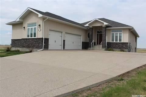 House for sale at 138 Aspen Village Dr Emerald Park Saskatchewan - MLS: SK776472