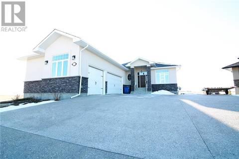 House for sale at 138 Aspen Village Dr Emerald Park Saskatchewan - MLS: SK801523