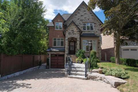 House for sale at 138 Baker St Whitchurch-stouffville Ontario - MLS: N4861071