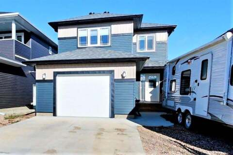 House for sale at 138 Beacon Hill Dr Fort Mcmurray Alberta - MLS: A1043154