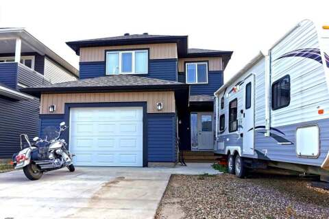 138 Beacon Hill Drive N, Fort Mcmurray | Image 1