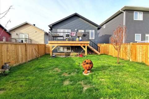 138 Beacon Hill Drive N, Fort Mcmurray | Image 2