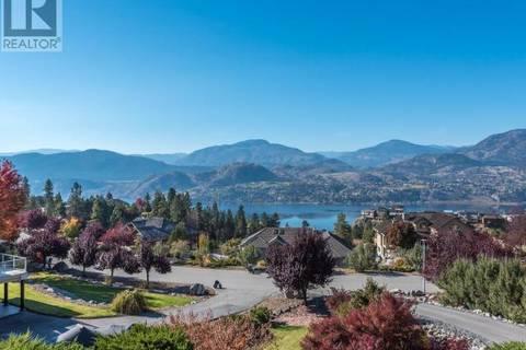 House for sale at 138 Bighorn Tr Okanagan Falls British Columbia - MLS: 175372