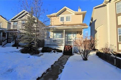 House for sale at 138 Bridleridge Circ Southwest Calgary Alberta - MLS: C4278745