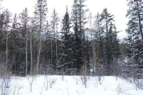 Home for sale at 138 Cairns Landng Canmore Alberta - MLS: C4091454