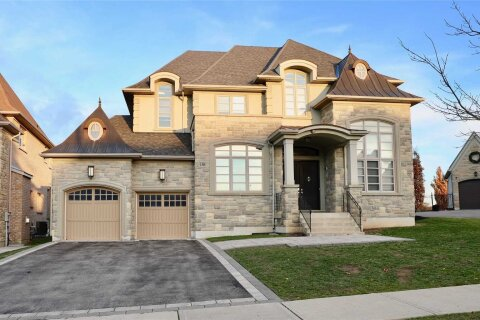 House for rent at 138 Carisbrooke Circ Aurora Ontario - MLS: N5002644