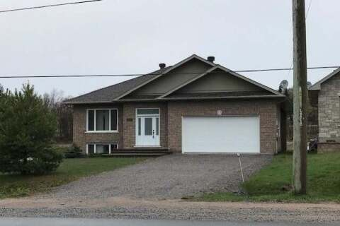 House for sale at 138 Carmichael Dr North Bay Ontario - MLS: 266808