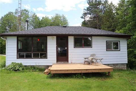 House for sale at 138 Churchill Ave Innisville Ontario - MLS: 1155898