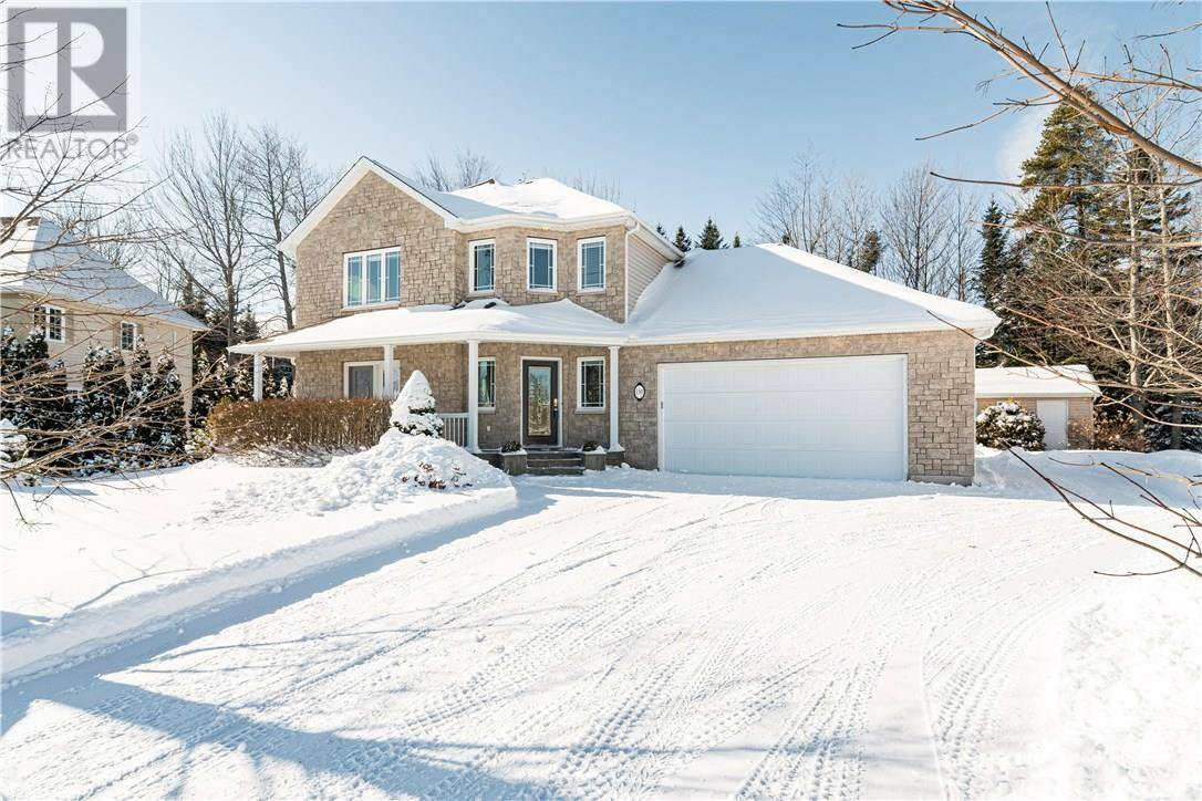 House for sale at 138 Cyr  Dieppe New Brunswick - MLS: M125667