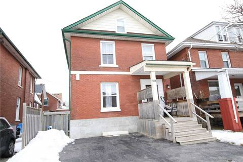 House for sale at 138 Division St Oshawa Ontario - MLS: E4696216