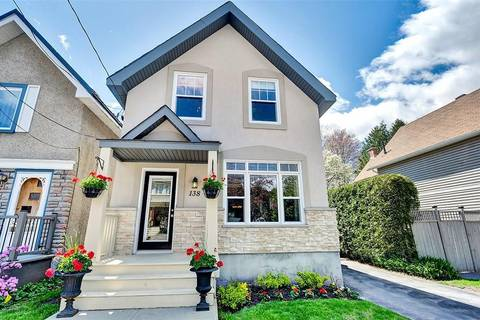 House for sale at 138 Drummond St Ottawa Ontario - MLS: 1152977