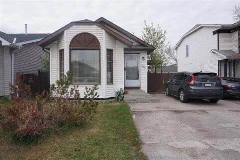 House for sale at 138 Erin Rd Southeast Calgary Alberta - MLS: C4296984