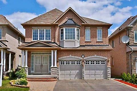 House for sale at 138 Farmstead Rd Richmond Hill Ontario - MLS: N4454392