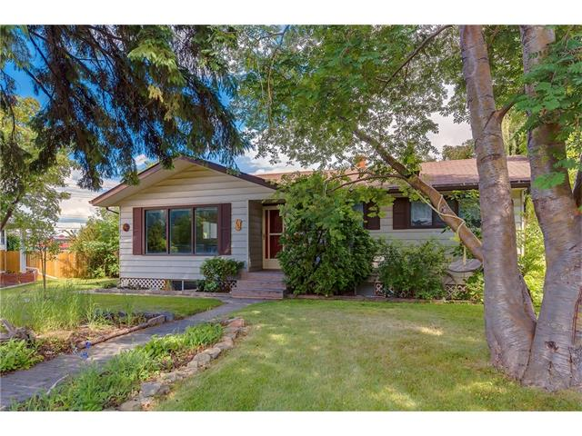Removed: 138 Fyffe Road Southeast, Calgary, AB - Removed on 2017-07-14 15:00:26