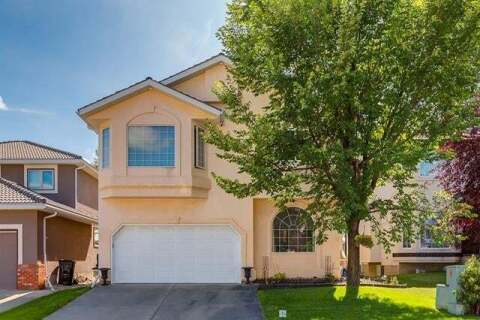 House for sale at 138 Hampstead Circ Northwest Calgary Alberta - MLS: C4296961