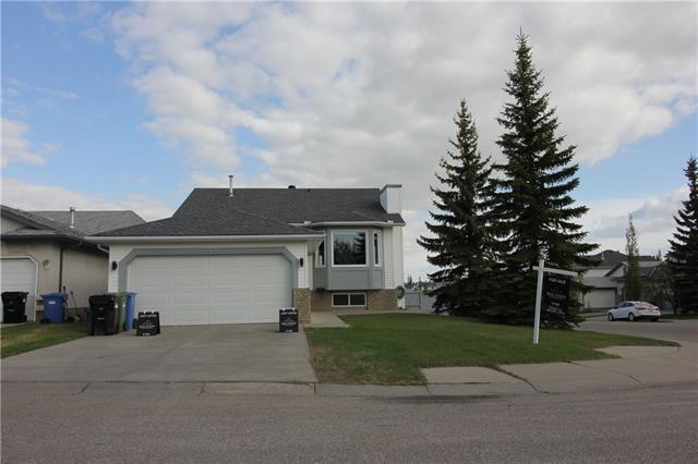 Removed: 138 Hidden Vale Place Northwest, Calgary, AB - Removed on 2018-11-11 04:24:04