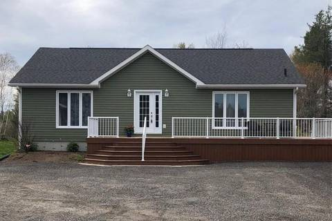 Residential property for sale at  138 Hy Alban Ontario - MLS: 2072790