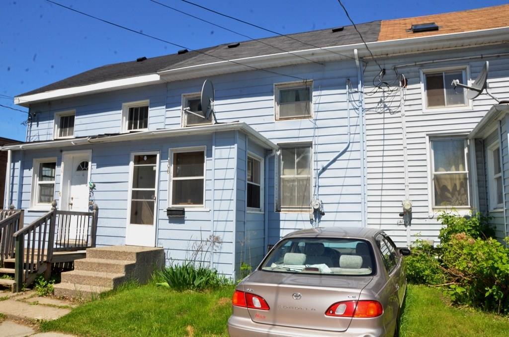 Removed: 138 James Street East, Prescott, ON - Removed on 2018-09-24 17:00:03