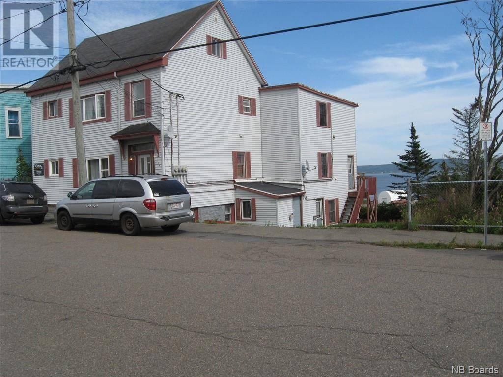 138 James Street, Saint John | Image 1