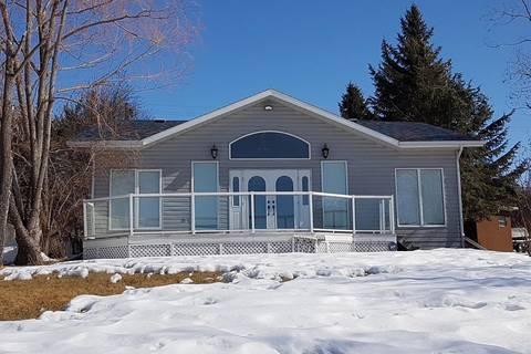 House for sale at 138 Katepwa Dr S Katepwa Beach Saskatchewan - MLS: SK803585