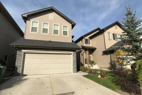 House for sale at 138 Kincora Glen Me Northwest Calgary Alberta - MLS: C4272113