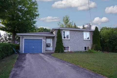 House for sale at 138 King St Kawartha Lakes Ontario - MLS: X4536566