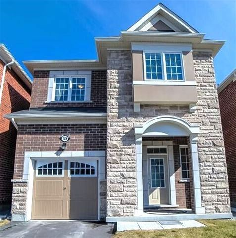 For Sale: 138 Major Crescent, Aurora, ON | 4 Bed, 3 Bath House for $848,000. See 20 photos!