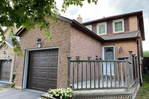 House for rent at 138 Markville Rd Markham Ontario - MLS: N4868713
